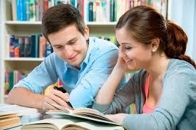 kursus bahasa inggris untuk mahasiswa
