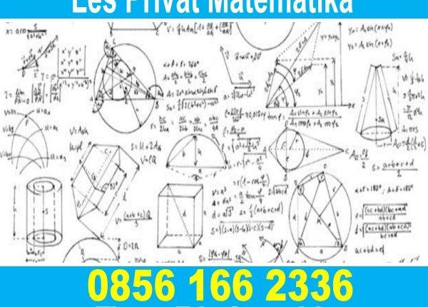 les privat matematika