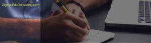 Zigma-EduConsulting.com Guru les privat ke rumah