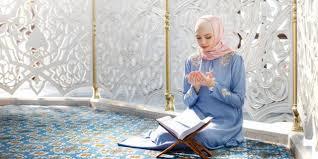les baca al quran untuk dewasa
