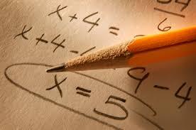 cara belajar matematika yang efektif