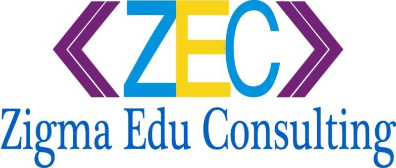 zigma edu consulting tempat bimbel les privat terbaik